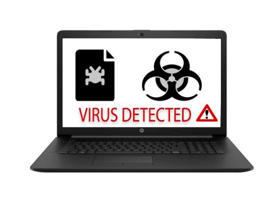 virus-removal-icertifiedgeek-2.jpg