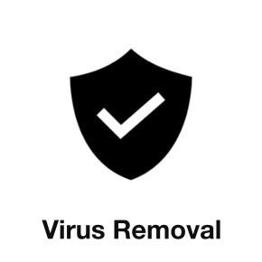 virus-removal-plano