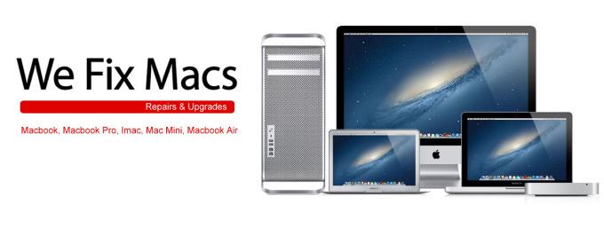 iMac MacBook MacBook Air MacBook Pro Mac Pro Repair Service plano Texas