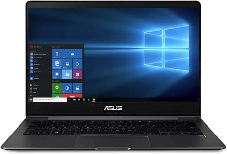 Slow ASUS laptop windows laptop repair Plano
