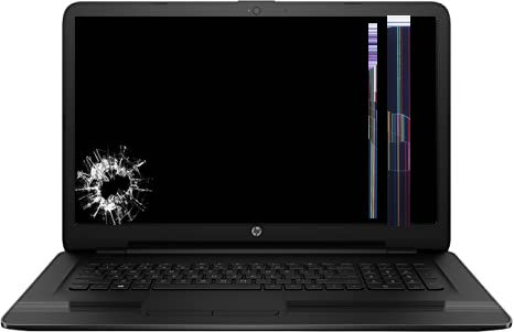 Laptop Screen Replacement Service Plano Texas