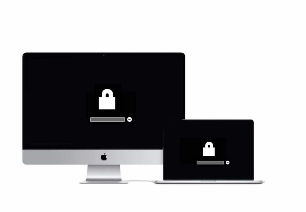iMac Firmware Password Removal Service Plano