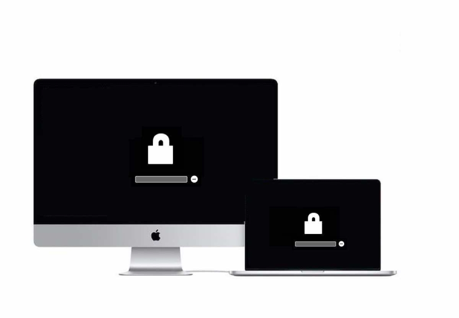 iMac Firmware Password Removal Service Plano