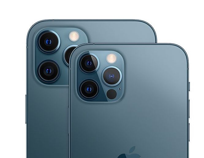 iPhone camera repair service plano