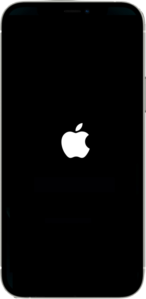 iPhone stuck On Apple Logo Repair plano texas