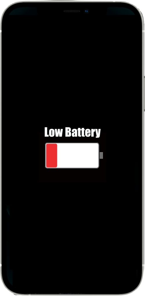 iPhone battery replacement service near Plano
