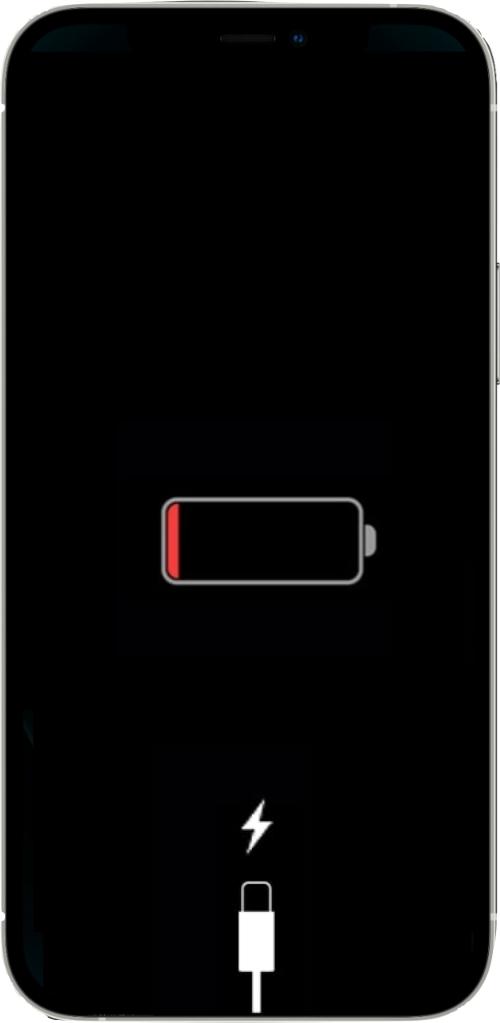 iPhone charging port repair plano texas