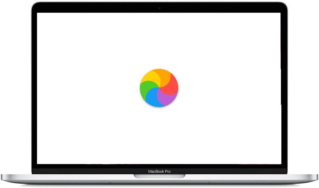 Slow Apple MacBook Repair Plano