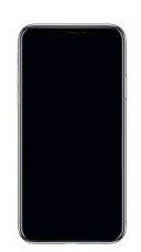 iPhone-Repair-Plano
